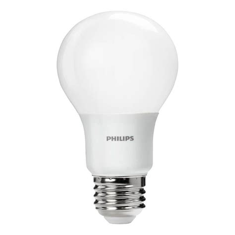 what is best led light bulb philips led bulb less than 5 each 2 for 1 for now