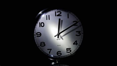 daylight savings time usa time clocks change heavycom