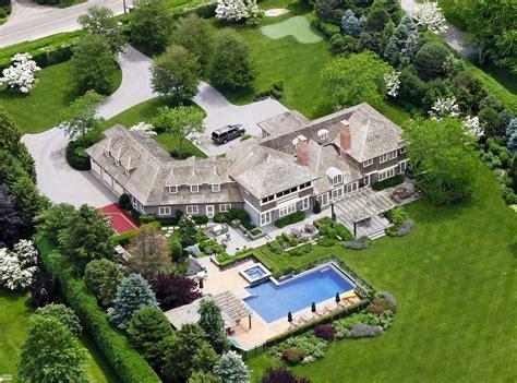 Amazing $15 Million Dollar Home, It Looks So Peaceful