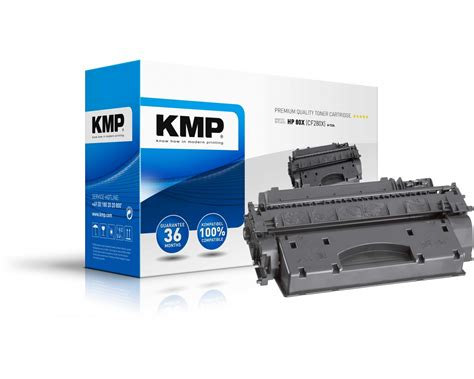 Hp laserjet pro 400 m401 printer series. HP LaserJet Pro 400 MFP M401a