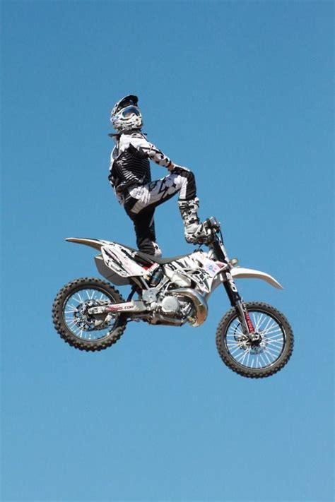 video motocross freestyle motocross freestyle autos cultura mix