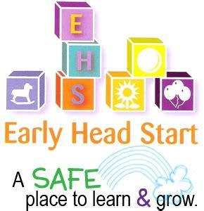 tech early start preschool 515 n zenith ave 608 | preschool in lubbock texas tech early head start 86754aa7733e huge
