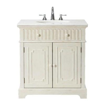 17 best images about top bath picks on lowes marble vanity tops and