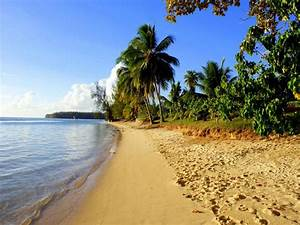 Fond Ecran Mer : bord de plage intimiste ~ Farleysfitness.com Idées de Décoration