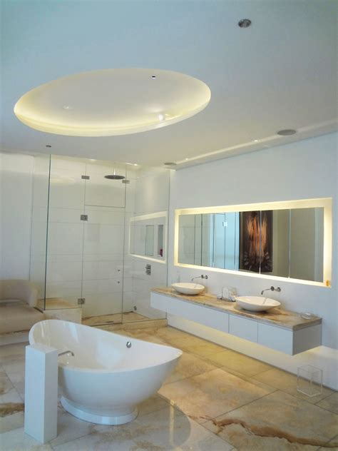 bathroom lighting ideas ceiling bathroom light fixtures ideas designwalls com