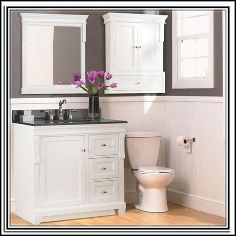 Bathroom Sinks Home Depot Canada by Bathroom Sink Vanities Home Depot Cabinet Home