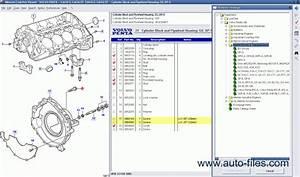 Numéro De Téléphone De Mister Auto : volvo penta 2012 spare parts catalogs download electronic parts catalog epc online ~ Maxctalentgroup.com Avis de Voitures