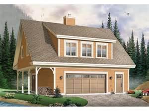 designer carports carriage house plans 2 car garage apartment plan design 027g 0006 at thehouseplanshop