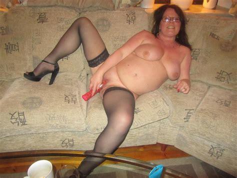 Pernilla Nude Photo Album By Pete35