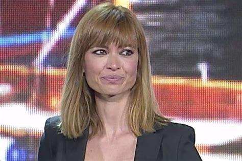 Carlotta Mantovani by Carlotta Mantovan Ha Ritrovato L Dopo Fabrizio Frizzi