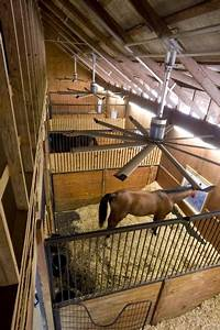 horse barns on pinterest horse stalls small horse barns With barn stall fans