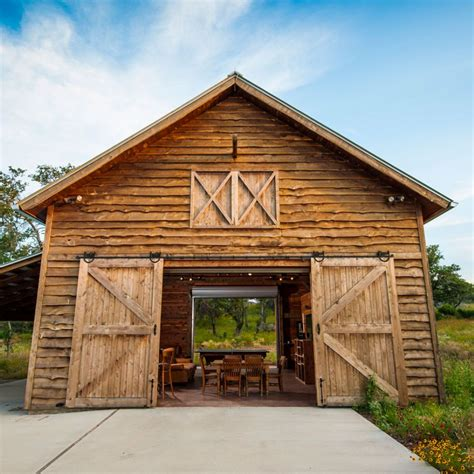 barn house kits fultonville barn woodz