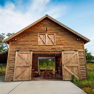 Fultonville barn woodz for Barn kits colorado