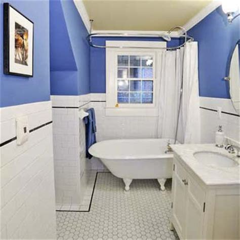 inspirational pictures  ideas wyour bathroom