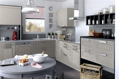 cuisine cagnarde grise cuisine fjord lapeyre home decor cuisine