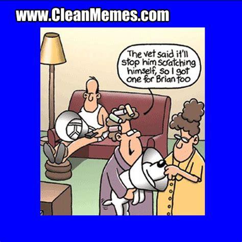 Clean Humor Memes - clean memes pinterest image memes at relatably com