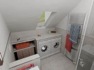 Installationsmaße Sanitär Dusche : 79 best bad und waschk che images on pinterest ~ Buech-reservation.com Haus und Dekorationen