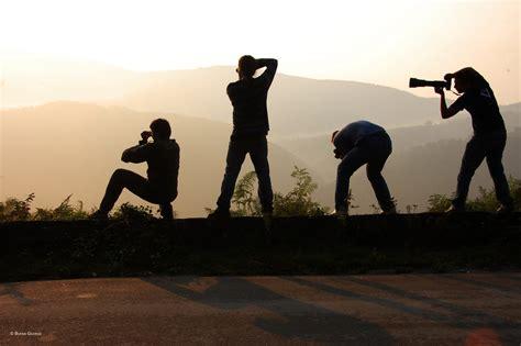 George Bufan Photography Photographers