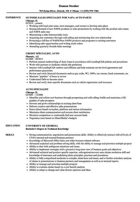 Auto Resume by Auto Resume Jose Mulinohouse Co