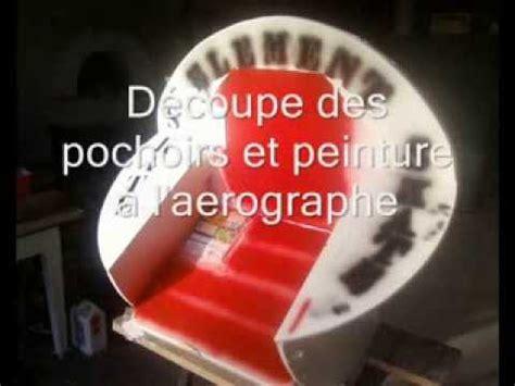 la fabrication 100 fran 231 aise du fauteuil club enfant doovi