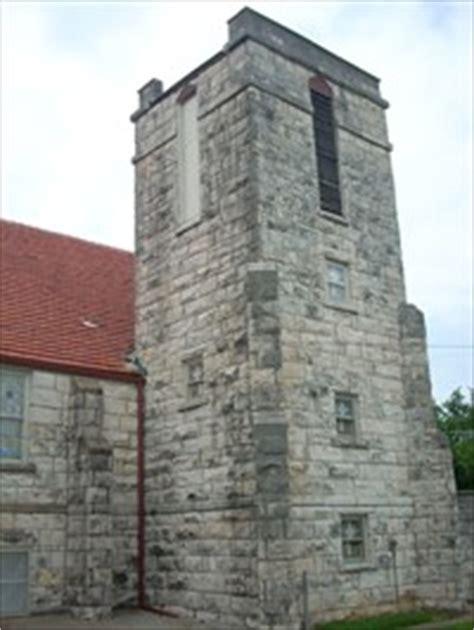 open door ky open door baptist church bell tower paducah ky bell
