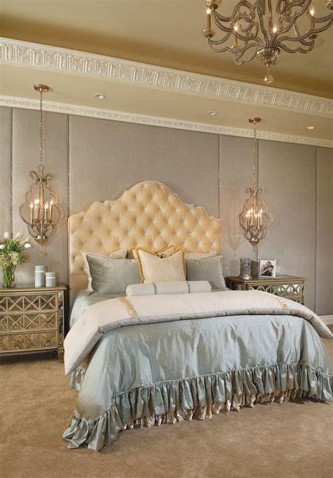 stylish  lovely master bedroom design ideas