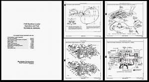 Manuales De Maquinaria Pesada  Enero 2014