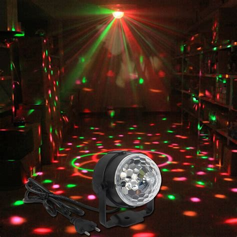 led stage lights for sale reviews online shopping led