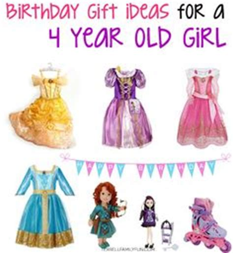gift ideas for under 4 year old 1000 images about best toys for 4 year on everyday princess toys