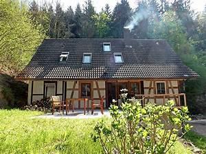 Ferienhaus Rhön Kaufen : ferienhaus kinzigtal ~ Whattoseeinmadrid.com Haus und Dekorationen