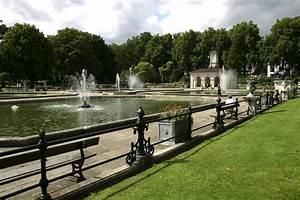 Parks In London : london thinglink ~ Yasmunasinghe.com Haus und Dekorationen