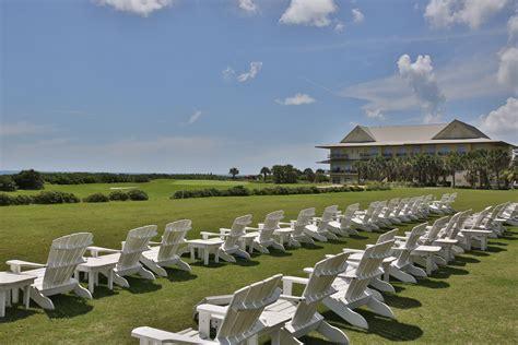 Delfinos Hammock by Properties In The Hammock Palm Coast Homes Flagler