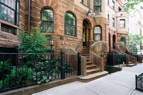 brownstone for sale nyc side estate side homes for