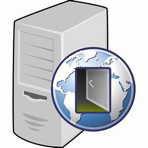 Computer Network Clip Art - Cliparts.co