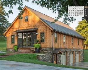 Wood And Homes by 1000 Ideas About Barn Loft On Barn Loft