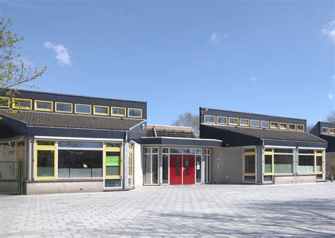 Kindcentrum De Rakt - Ditishelmond.nl