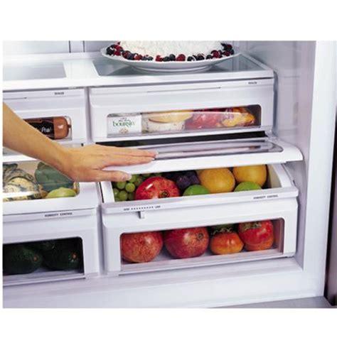 zicpnhrh monogram  professional built  bottom freezer refrigerator monogram appliances
