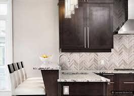 tile a kitchen floor 32 best cabinets w light or floor images on 6117