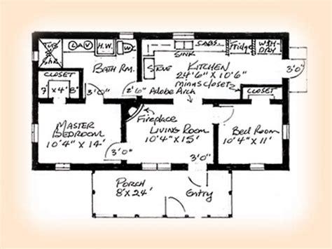 2 bedroom cottage plans house plans 2 bedroom flat 2 bedroom house plans cottage