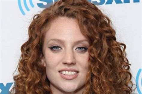 Jess Glynne Forced To Pull Out Of T In The Park To Have