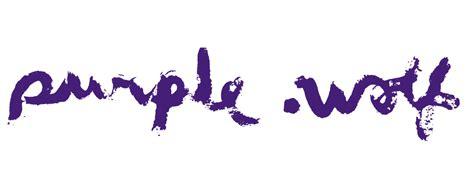 Purplewolf