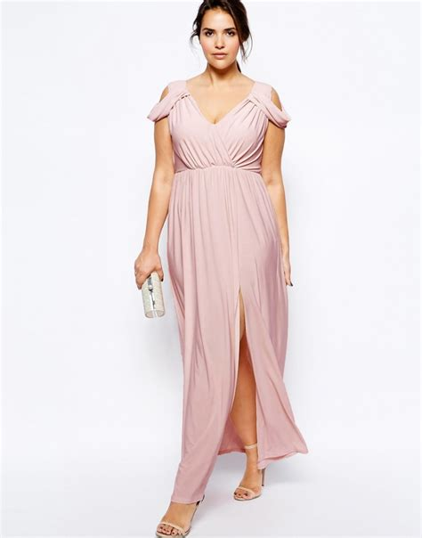 robe habillée pour mariage grande taille robes longues pour mariage grande taille