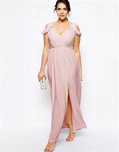 robes longues pour mariage grande taille With robe grande taille pour mariage