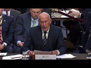 Intel chief says North Korea will try to keep nuclear ...