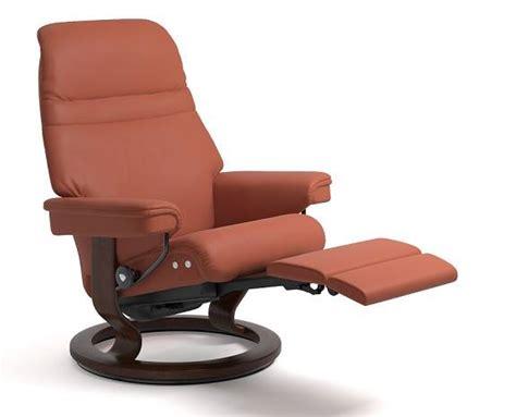 prix canap stressless neuf fauteuils relax en cuir et tissu fauteuils scandinaves