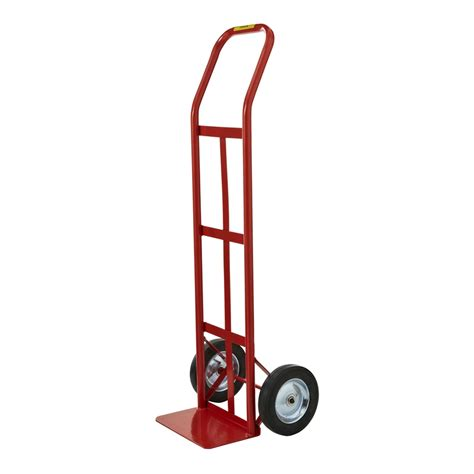 stair climbing truck for sale a wonderful of the house robots attacking carbide in