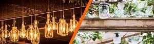 Lampenfassung Für Flaschen : gl ser und papier upcycling tipps berlin recycling ihr entsorger ~ Frokenaadalensverden.com Haus und Dekorationen