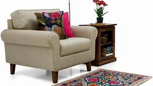 indias urban ladder furnishes its business with more funding With home furniture in urban ladder