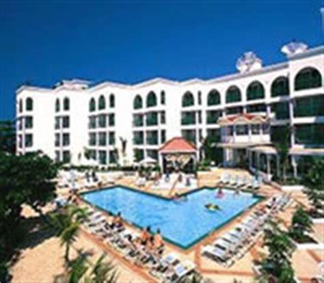 doctors cave beach hotel montego bay hotels jamaica