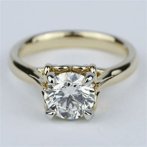 best engagement ring designers the best engagement ring designers for